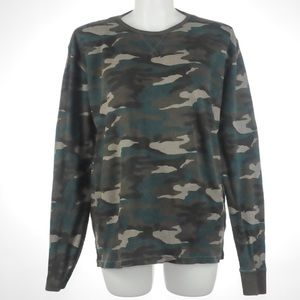 Mossimo Supply Co - Pullover Sweater - Size XL